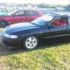 1998 Honda accord H22 1500... - last post by MeTaLzMaRtZ