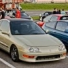 Info civic lx 99 check engi... - last post by Deathstars