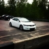 Pieces Civic  2006-2011, A... - last post by Teg_2000