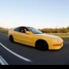 Cuir volant Civic Si - last post by Jack25