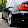 Honda Civic SI 2000 - last post by v1nc86