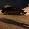 Valeur Banc civic si 2006+ - last post by -Master-