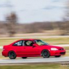 Honda civic SE 2000 Milano Red - last post by eg4ever