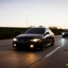 Sapwood's Acura TL Sh-AWD - last post by Sapwood