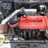 Mon CRX All motor - last post by GizMoQC