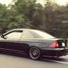 Coilover racing logic qui e... - last post by Civic05
