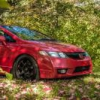 Pieces Civic 06+ A vendre,... - last post by seb_fa5